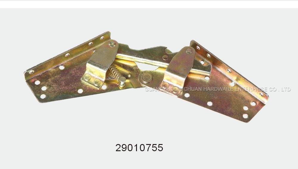 sofa fittings 29010755