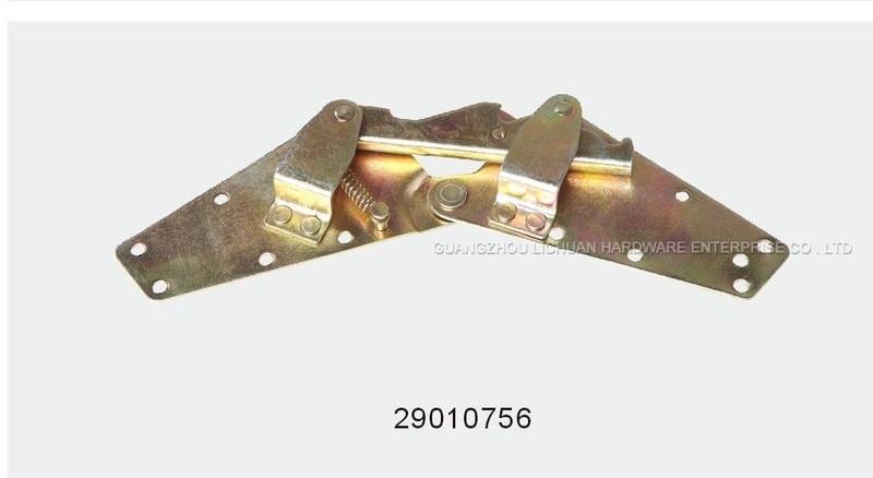 Sofa hardware 29010756