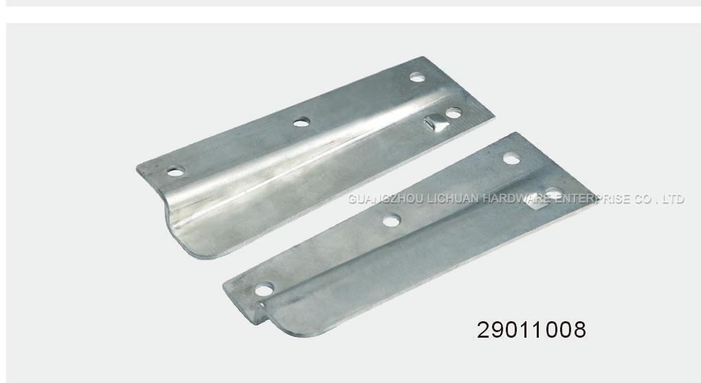 Furniture hardware fittings 29011008