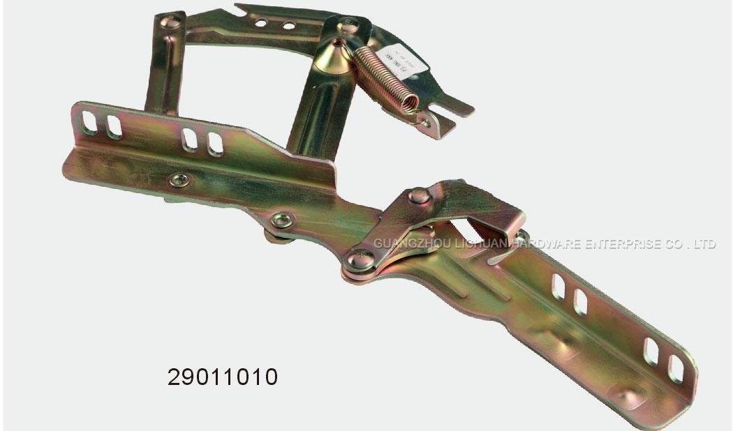 Sofa hardware 29011010