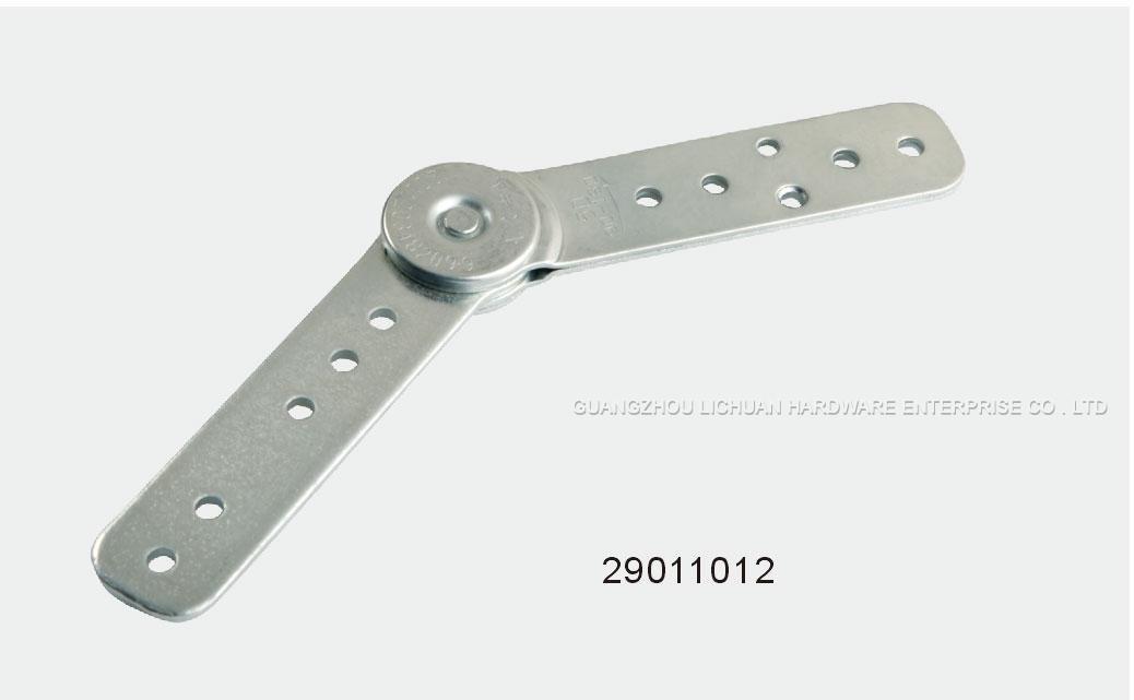sofa accessories 29011012