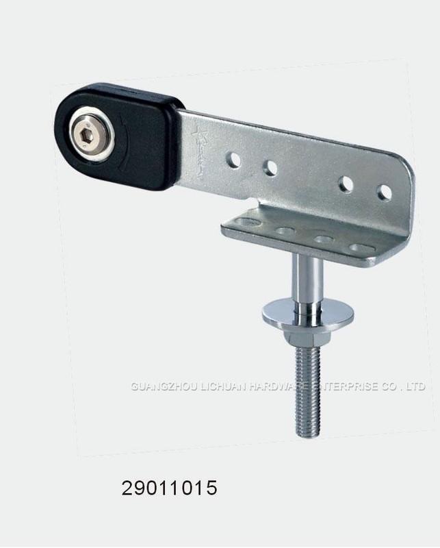 Furniture hardware fittings 29011015