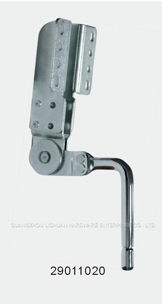 sofa headrest hinge 29011020