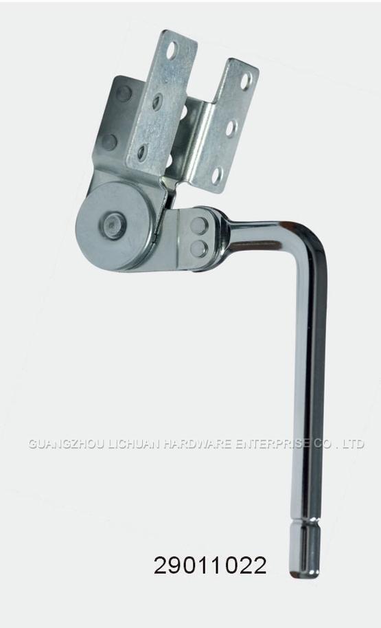 sofa headrest hinge 29011022