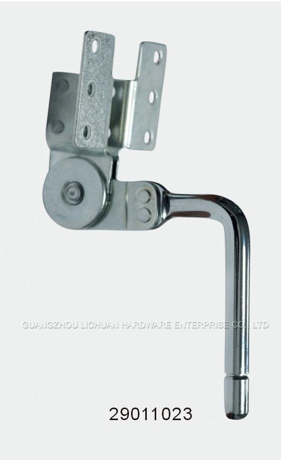 Furniture hardware fittings 29011023