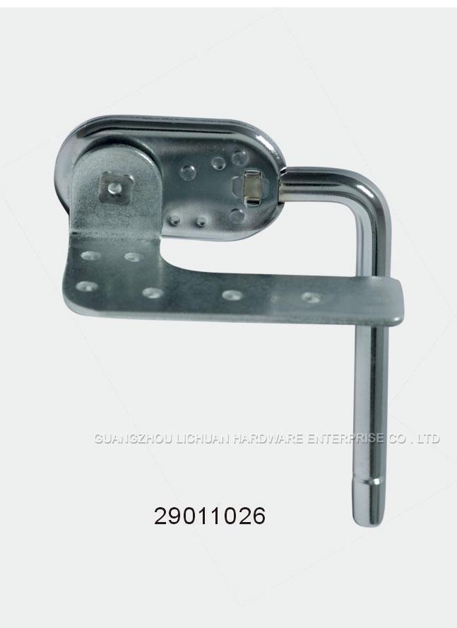 sofa hinge 29011026