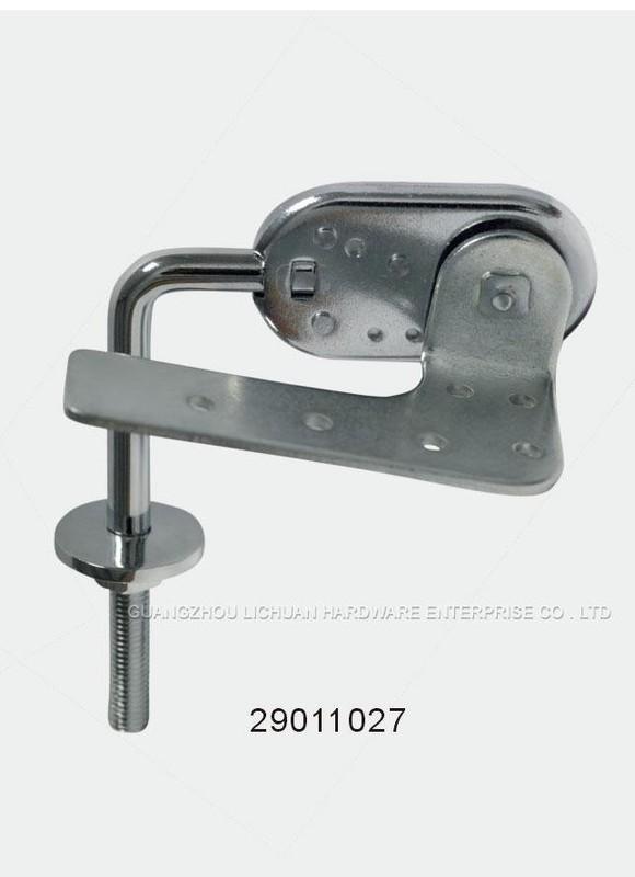 Sofa hardware 29011027