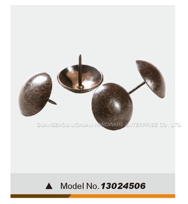 decorative nail 13024056