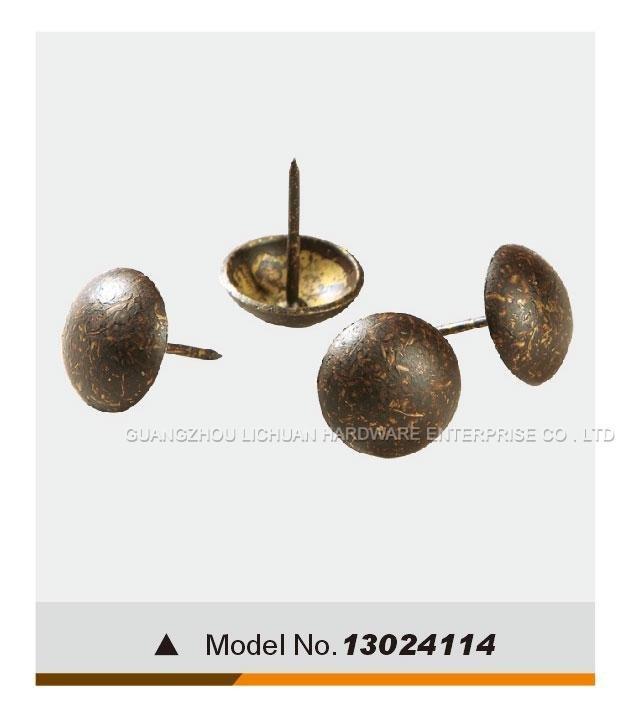 upholstery nail 13024114