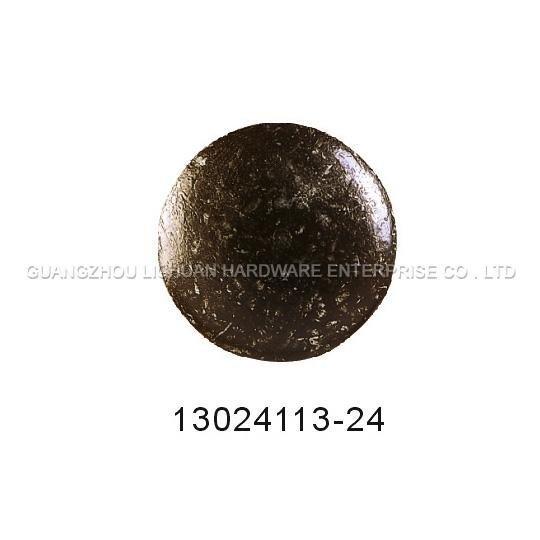 sofa nails 13024113