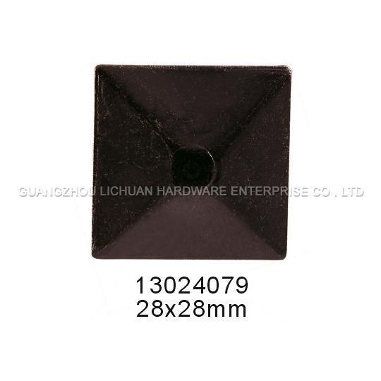 sofa nail 13024079
