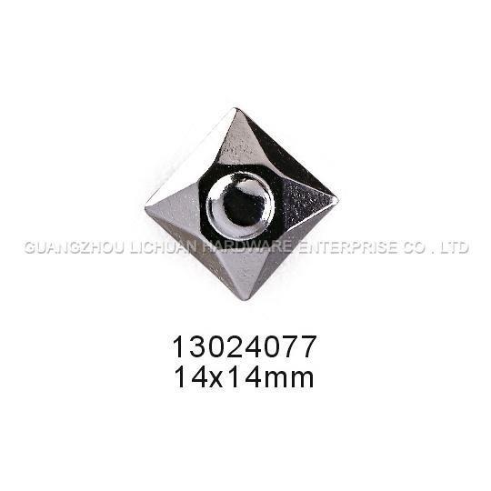 decorative nail heads 13024077