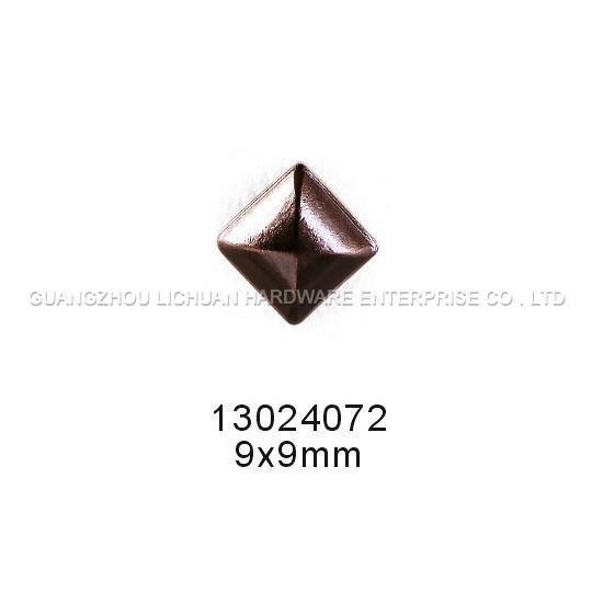 decorative upholstery nails 13024072