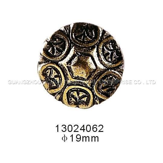 sofa nails 13024062
