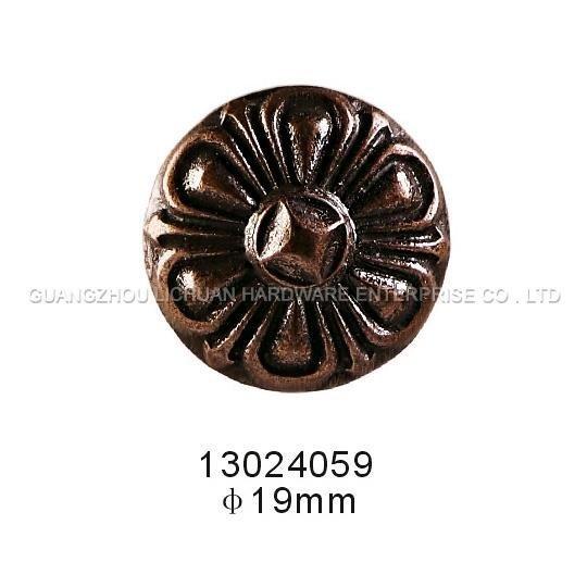decorative nail heads 13024059