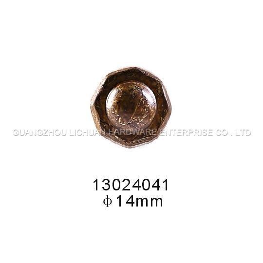 sofa nails 13024041