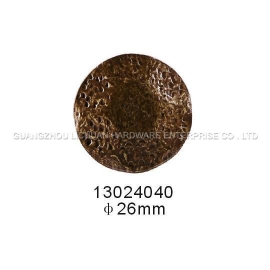 sofa nails 13024040
