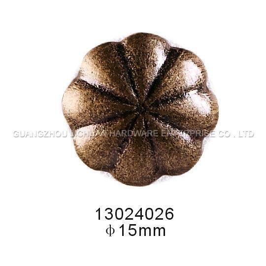 sofa nail 13024026