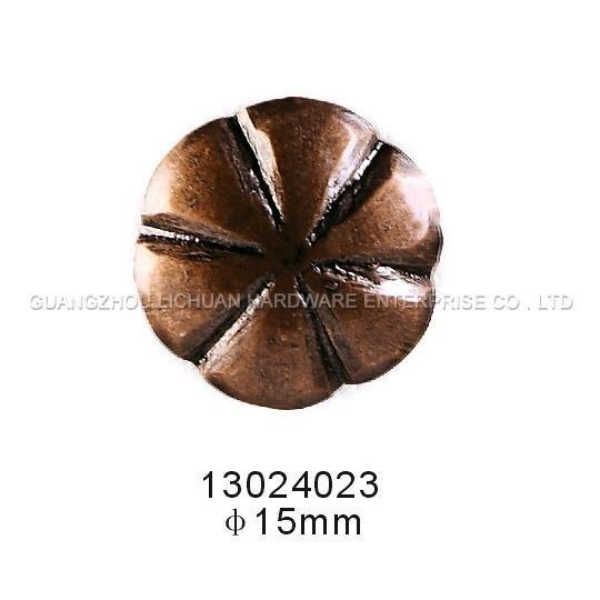 decorative nail heads 13024023