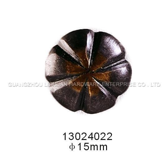 decorative nails 13024022