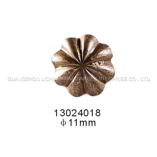 decorative nail 13024018