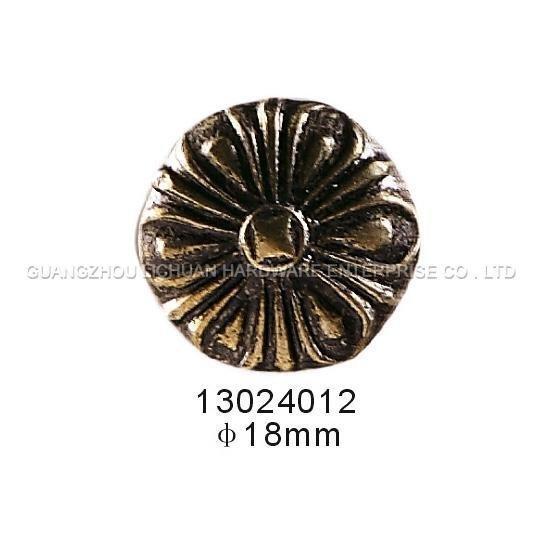 sofa nails 13024012