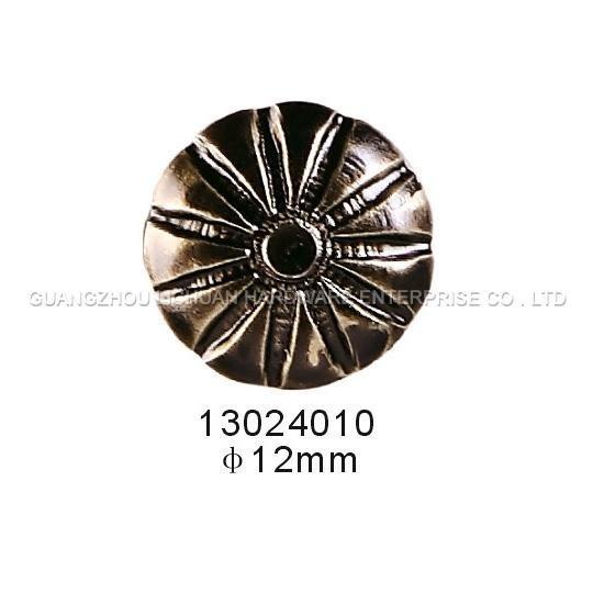 upholstery nail 13024010