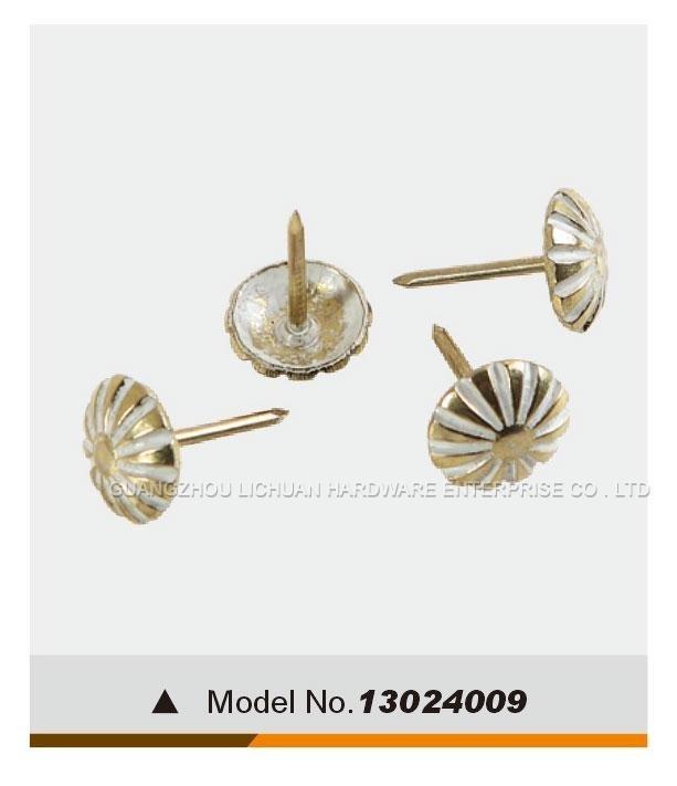 sofa nails 13024009