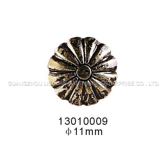 decorative upholstery nails 13010009