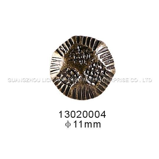 sofa nail 13020004