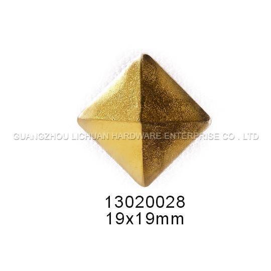 upholstery decorative nails 13020028