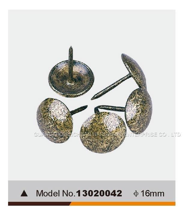 sofa nails 13020042