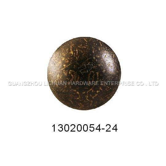 decorative nail heads13020054-24
