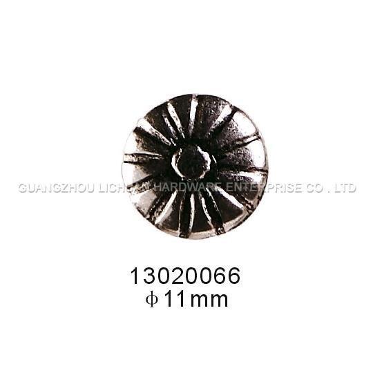 decorative nails 13020066