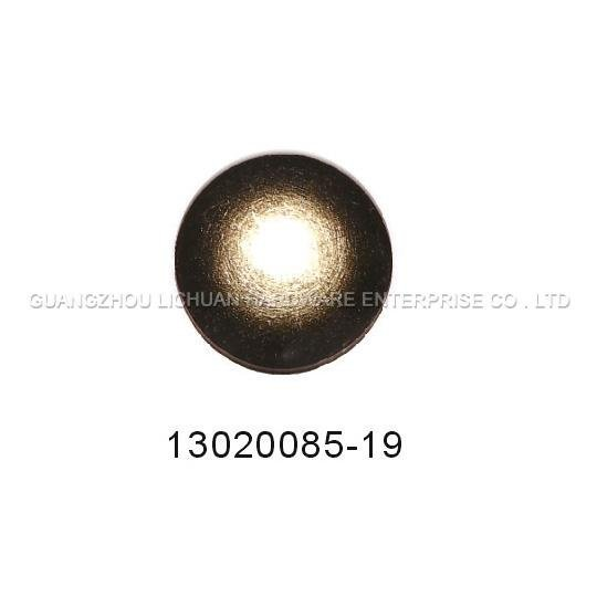 Furniture nails 13020085-19