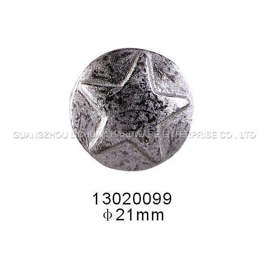 sofa nails13020099