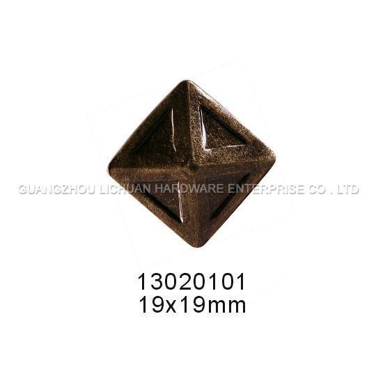 sofa nail 13020101