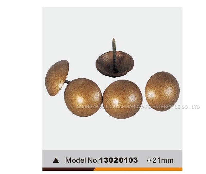 upholstery nail 13020103