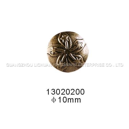 upholstery nail 13020200