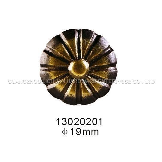sofa nails13020201