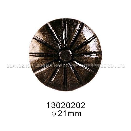 upholstery nail13020202