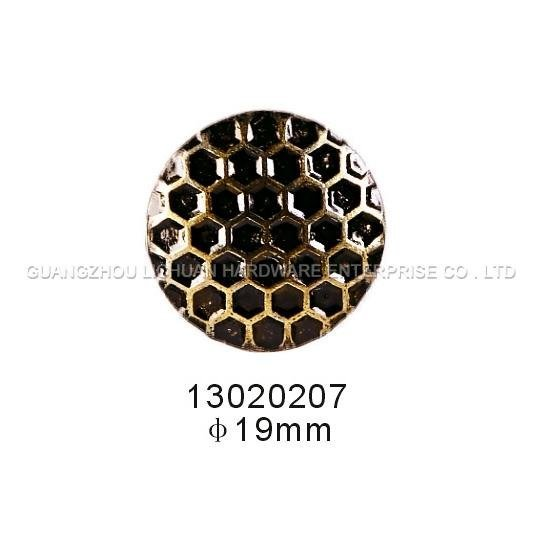 decorative nail heads 13020207