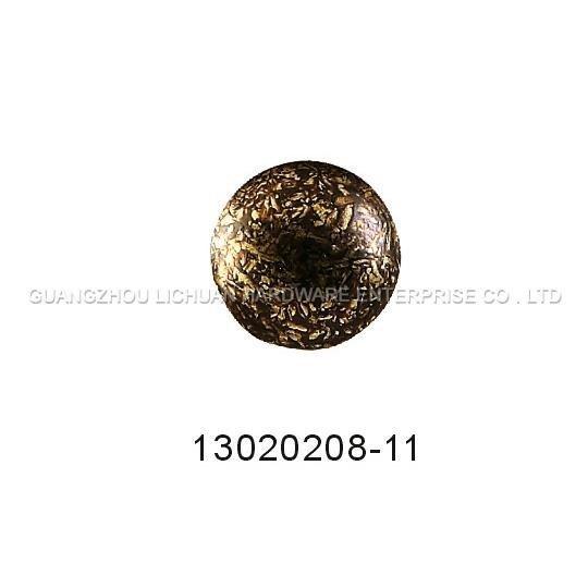 decorative nail heads 13020208-11