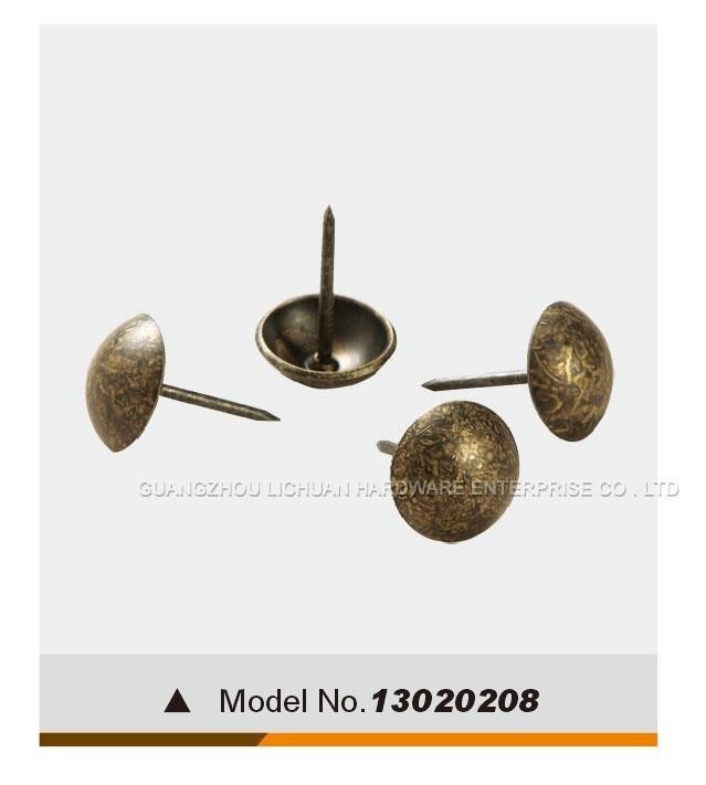 decorative nails 13020208