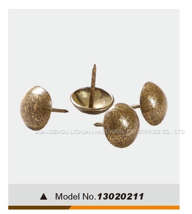 decorative nails 13020211