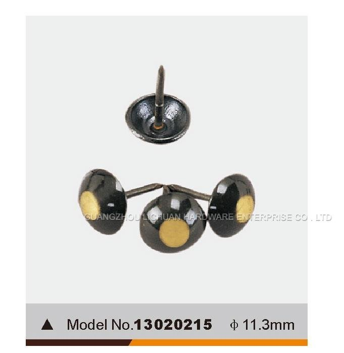 Decorative nail 13020215