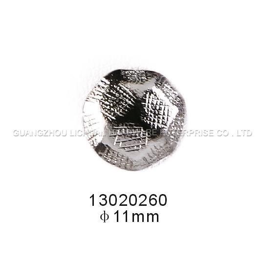 Decorative nail 13020260