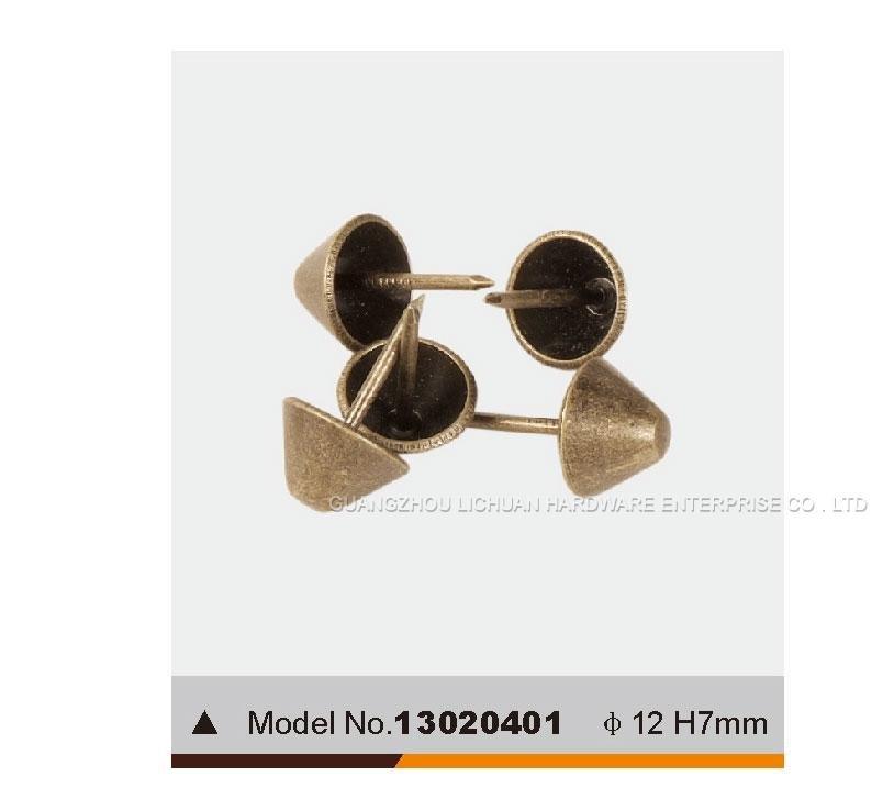 Decorative nail 13020401