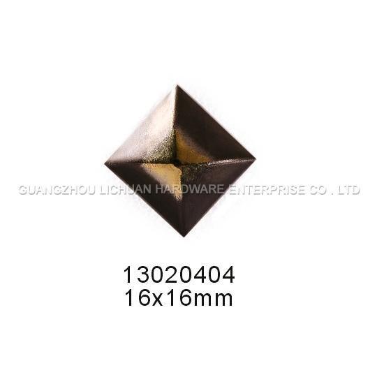Decorative nail 13020404