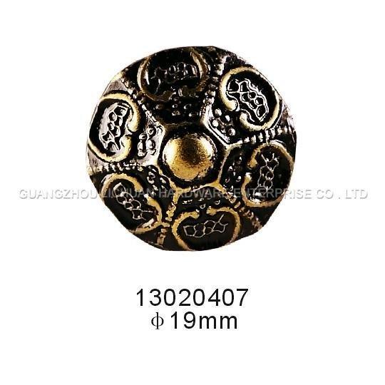 sofa nails 13020407